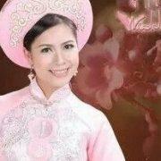 Nguyễn Thu Hà mua chung cư Thanh Xuân