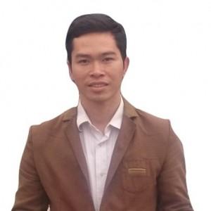 pham-khai-hoan-0962637000