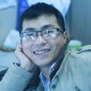Tào Vũ Hoàng mua chung cư Five Star Kim Giang